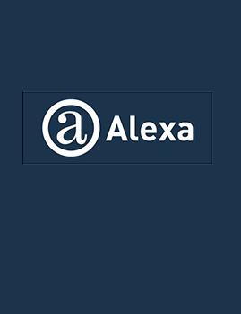 Alexa Pro