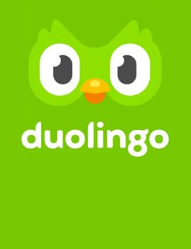 Sınırsız Duolingo Hesabı