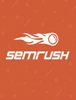 Semrush GURU